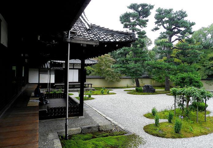 Kyoto 091s