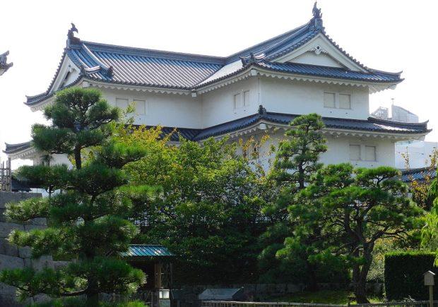 shizuokasumpa-037resized