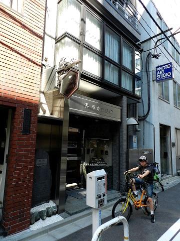 tokyo-004resize